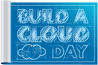 Build a cloud day