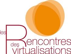 Rencontres des virtualisations et du cloud avec Bernard Golden, Brian Madden, Shawn Bass et Benny Tritsch le 21 octobre
